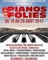 Pianos Folies