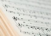 Ensemble vocal Les Métaboles