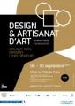 Design et artisanat d'art : Berlin et Paris exposent leurs créateurs