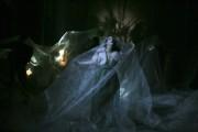 Traviata - Vous méritez un avenir meilleur