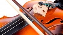 Orchestre philharmonqiue de Radio France