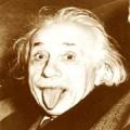 Einstein 1905 : l'année magnifique
