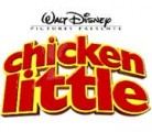 Chicken Little au Grand Rex