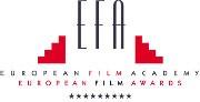 European film awards 2005