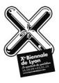 Biennale d'art contemporain de Lyon