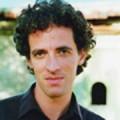 Ciné-philo : inventer un nouveau regard
