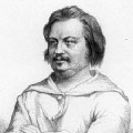 De la plume à l'écran, Balzac en 3D