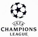 Finale de la Ligue des Champions 2006