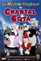 Monde magique de Chantal Goya