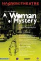 A Woman of Mystery