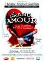 Le Grand Amour