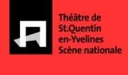 Théâtre de Saint-Quentin-en-Yvelines