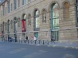 Musée de la Publicité