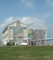 Frac Nord Pas-de-Calais