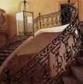 Musée du Palais de l'Archevêché - Musée des Tapisseries