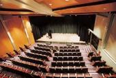 Palais des congrès et de la culture