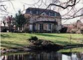 Maison André Derain
