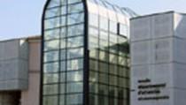 Musée départemental d'Art ancien et contemporain d'Epinal