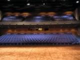 Théâtres en Dracénie