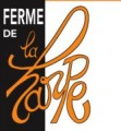 Centre Léo Lagrange - Ferme de la Harpe