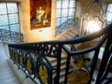 Musée Saint-Rémi de Reims