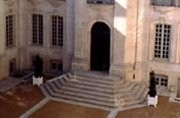 Musée Lamartine