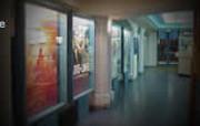 Cinémas Studio