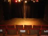 Théâtre des Deux Rêves