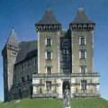 Musée du Château de Pau