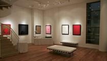 Galerie Tornabuoni Art
