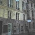 La Pépinière Théâtre