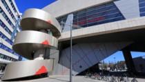 Opéra de Dijon
