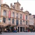 Théâtre du Nord, Théâtre national Lille Tourcoing