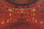 Grand Théâtre de Reims