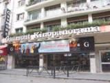 Gaumont Kinopanorama