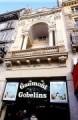 Gaumont Gobelins Rodin