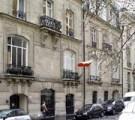 Institut polonais