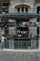 Fnac de Grenoble - Victor Hugo