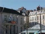 Fnac de Nantes