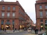 Fnac de Toulouse - Wilson