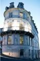 La Maison des auteurs