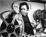 Cinémathèque Henri Langlois