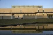 Musée Wurth