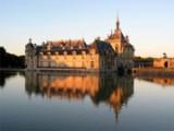 Musée Condé - Château de Chantilly