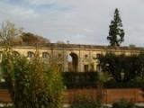 Jardin botanique de la bastide