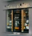 Librairie Les Cahiers de Colette