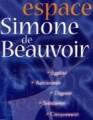 Espace Simone de Beauvoir