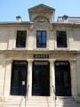 Galerie Edouard Manet