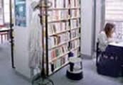 Bibliothèque Charlotte Delbo