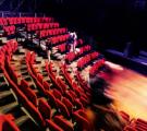 Théâtre SortieOuest